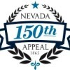 Nevada Appeal | Carson City